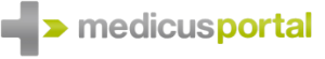 medicusportal_logo