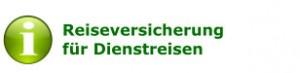 Logo_Dienstreisen