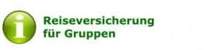 Logo_Gruppen