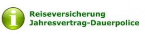Logo_Jahresvertrag_Reise