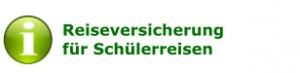 Logo_Schülerreisen
