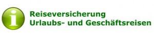 Logo_Urlaub_Geschaeft_Reise